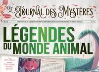 Légendes du monde animal.pdf