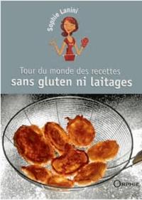 Tour du monde des recettes sans gluten ni laitages.pdf
