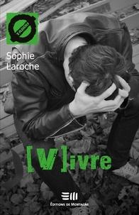 Sophie Laroche - [V]ivre - 12. L'alcool au volant.