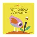 Sophie Ledesma - Petit oiseau, où es-tu ?.