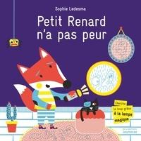 Petit Renard na pas peur.pdf