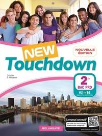 New Touchdown 2de Bac Pro A2>B1.pdf