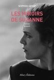 Sophie Lemp - Les miroirs de Suzanne.