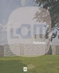 Accentsonline.fr LaM, histoires Image