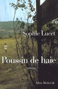 Sophie Lucet - .
