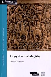 La pyxide dal-Mughira.pdf