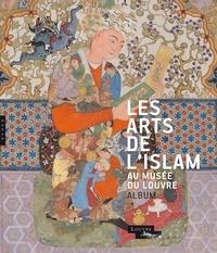 Les arts de lislam au musée du Louvre.pdf