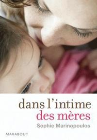 Deedr.fr Dans l'intime des mères Image