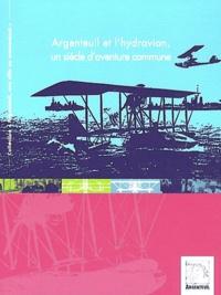 Argenteuil et lhydravion, un siècle daventure commune.pdf