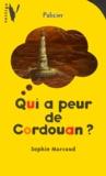 Sophie Marvaud - Qui a peur de Cordouan ?.