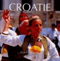 Sophie Massalovitch et Jean-Marie Boëlle - Croatie.