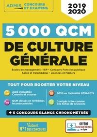 5000 QCM de culture générale.pdf