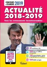 Sophie Mattern et Marie-Laure Boursat - Actualité - Tous les événements incontournables.
