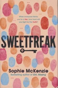 SweetFreak.pdf