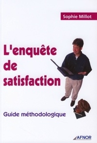 Lenquête de satisfaction - Guide méthodologique.pdf
