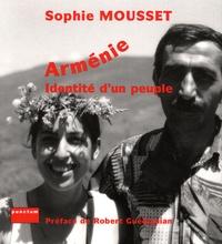 Histoiresdenlire.be Arménie - Identité d'un peuple Image