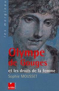 Sophie Mousset - .