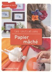 Papier mâché.pdf