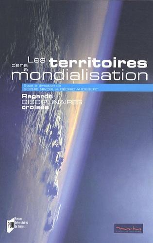 Les Territoires De La Mondialisation