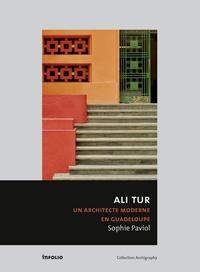 Ali Tur - Un architecte moderne en Guadeloupe.pdf