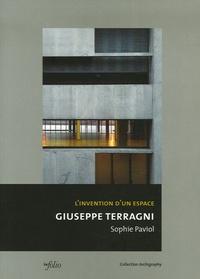 Giuseppe Terragni - Linvention dun espace.pdf