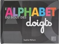 Feriasdhiver.fr L'alphabet au bout des doigts Image