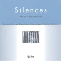Silences - Paroles danalystes.pdf