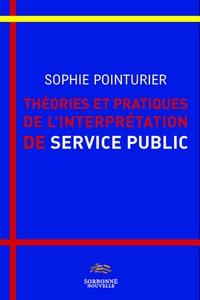 Théories et pratiques de linterprétation de service public.pdf