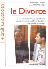 Le divorce.pdf