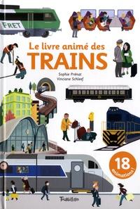 Le livre animé des trains.pdf