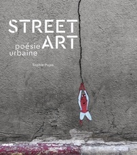 Openwetlab.it Street Art - Poésie urbaine Image