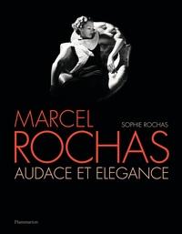 Marcel Rochas - Audace et élégance.pdf