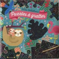 Puzzles à gratter.pdf