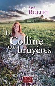 La Colline aux bruyères.pdf