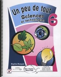 Feriasdhiver.fr Un peu de tout Sciences et technologies 6 Image