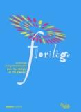 Sophie Rossignol et  Collectif - Florilège - Anthologie de la poésie française pour les petits et les grands.