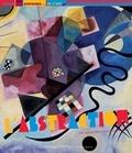 Sophie Rossignol et Olivier Morel - L'abstraction.