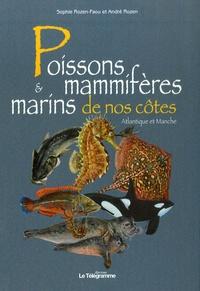 Poissons et mammifères marins de nos côtes.pdf