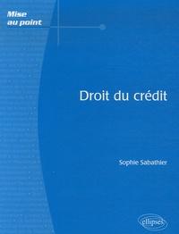 Droit du crédit.pdf