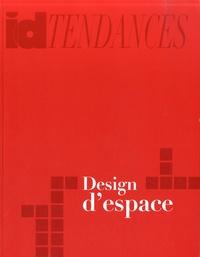 Sophie Saunier - Design d'espace.