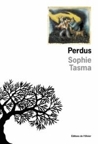 Sophie Tasma - .