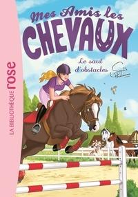 Mes amis les chevaux Tome 17.pdf