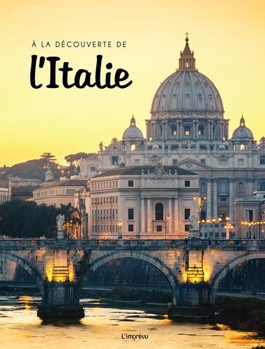 Nature Et Decouverte Italie 2