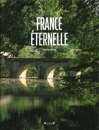 France éternelle.pdf