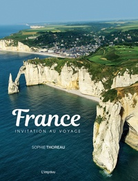 France - Invitation au voyage.pdf