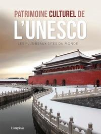 Coachingcorona.ch Patrimoine culturel de l'Unesco - Les plus beaux sites du monde Image
