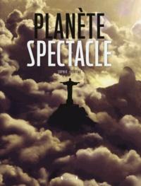 Planète spectacle.pdf