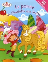 Le poney de Charlotte aux Fraises.pdf