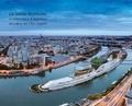 Sophie Trelcat - La Seine Musicale - Architecture & musique au coeur de l'Ile Seguin.