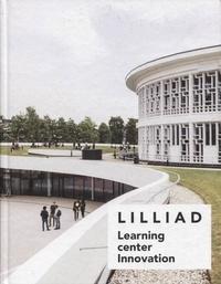 LILLIAD Learning center Innovation.pdf